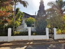 To Rent In Paarl