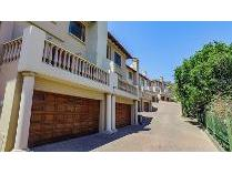 Townhouse in for sale in Winchester Hills, Johannesburg