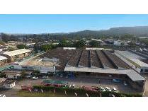 Retail in for sale in Pinetown, Pinetown