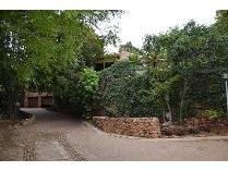 House in for sale in Queenswood, Pretoria