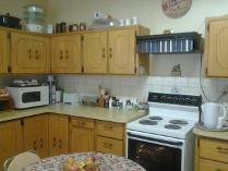 House in for sale in Golf Park, Meyerton