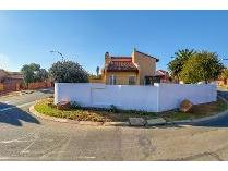 House in for sale in Diepkloof, Umzimkhulu