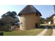 Townhouse in for sale in Wood Grange, Hibberdene
