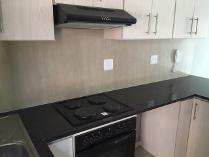 Flat-Apartment in to rent in Oakglen, Bellville