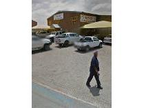 Retail in to rent in Polokwane, Polokwane