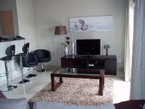 Duplex in to rent in Sandhurst, Sandton