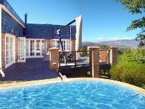 House in for sale in Spanish Farm, Somerset West