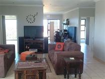 House in to rent in Virginia, Durban