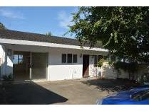 House in for sale in Sea Park, Port Shepstone