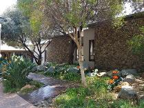 House in to rent in Meyersdal, Alberton