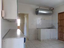 House in to rent in Laudium, Laudium