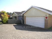 House in for sale in Margate, Margate
