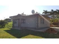 House in to rent in La Mercy Sp, La Mercy