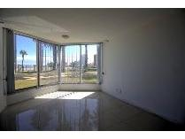 Flat-Apartment in to rent in Strand, Strand