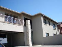 House in to rent in Olivedale, Randburg