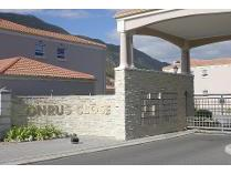 Flat-Apartment in for sale in Vermont, Onrus River