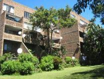 Flat-Apartment in for sale in New Germany, Pinetown