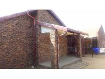 House in for sale in Ekangala, Ekangala
