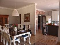 House in to rent in Centurion, Centurion