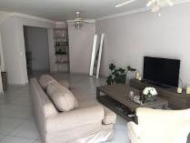 Duplex in to rent in Umhlanga Rocks, Umhlanga