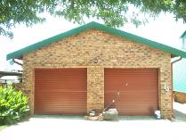 House in for sale in Deneysville Sp, Deneysville