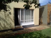 Flat-Apartment in to rent in Primrose, Germiston