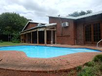 House in for sale in Kwambonambi State Forest, Umhlathuze Nu
