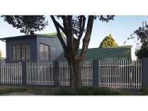 House in for sale in Johannesburg, Johannesburg
