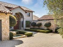 House in for sale in Centurion, Centurion