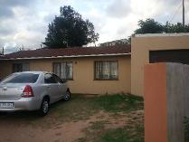 House in for sale in Bonela, Durban