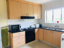 Flat-Apartment in for sale in Fairbreeze, Tongaat