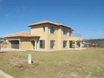House in for sale in Plettenberg Bay, Plettenberg Bay