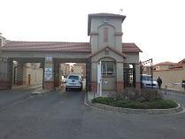 Townhouse in for sale in Ormonde View, Johannesburg
