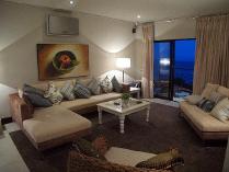 Flat-Apartment in to rent in Hermanus, Hermanus