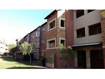 Flat-Apartment in for sale in Lephalale, Lephalale