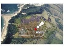 Vacant Land in for sale in East London, East London