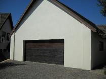 House in for sale in Oranjeville, Citrusdal