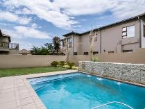House in for sale in Kempton Park, Kempton Park