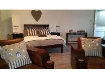 Flat-Apartment in to rent in Yzerfontein, Yzerfontein