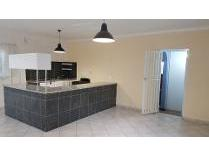 Flat-Apartment in to rent in Alberton, Alberton
