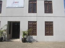 Retail in for sale in Umbogintwini, Durban