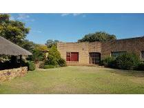 House in to rent in City Of Johannesburg Nu, City Of Johannesburg Nu