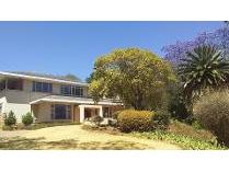 House in for sale in Northcliff, Randburg