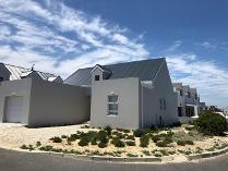 For Sale In Hermanus