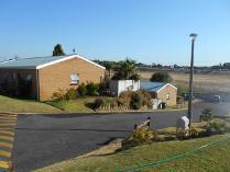 Flat-Apartment in to rent in Oakglen, Bellville