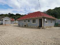 House in for sale in Umkomaas, Ethekwini