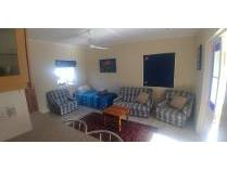 House in to rent in Darling, Darling