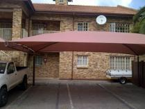 Flat-Apartment in for sale in Rustenburg, Rustenburg