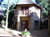 House in for sale in Oriel, Germiston
