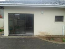 Flat-Apartment in to rent in Scottburgh South, Scottburgh